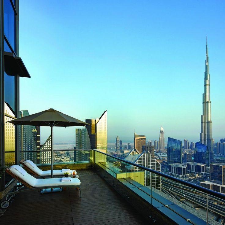 Careers For Interior Design In Dubai