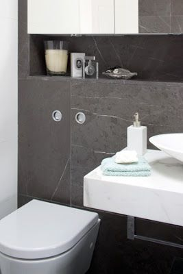 Small Bath Solutions Better Homes and Gardens Home