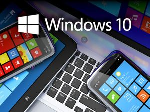 windows 10 highly compressed iso by vp game and tech