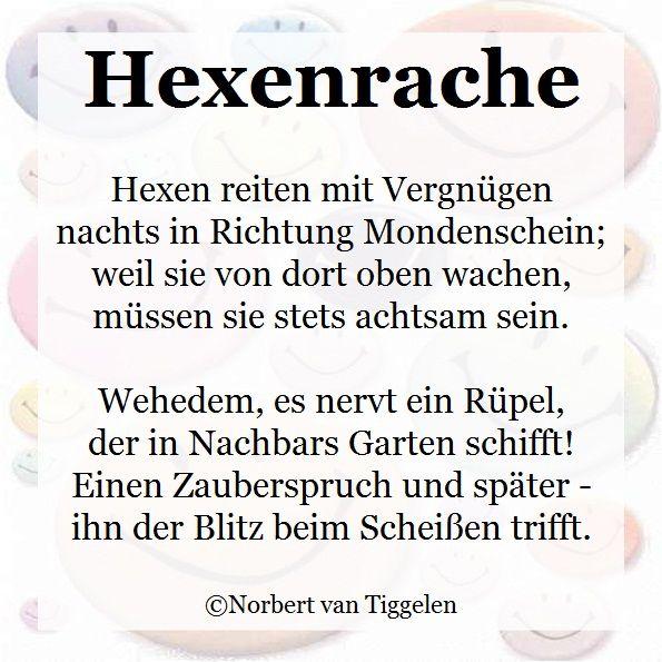 Gedichte Mitten Aus Dem Leben Von Norbert Van Tiggelen Spruche Lustige Worter Schone Spruche Zitate