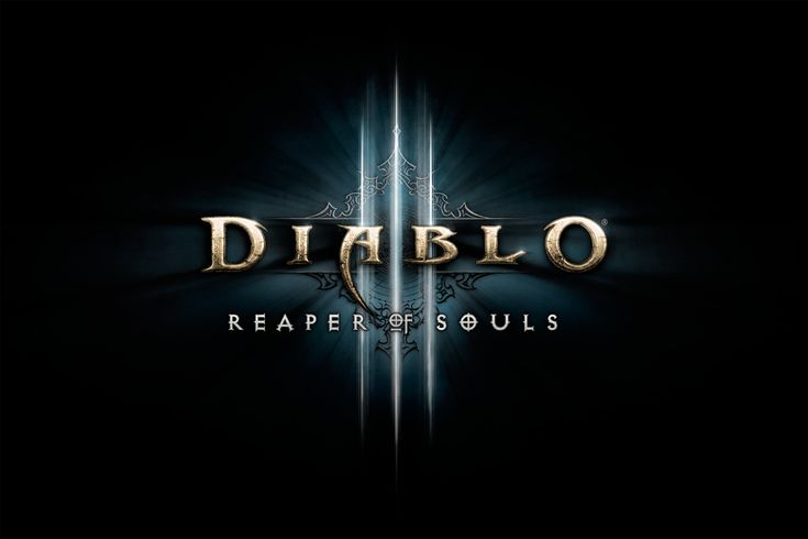 Diablo III: Ultimate Evil Edition Facts & Screenshots for PS 4 !