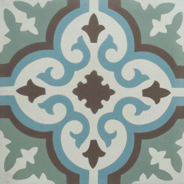 26 best Fliesen images on Pinterest Mosaics, Tiles and Mosaic ideas - fliesenspiegel küche selber machen