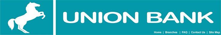Union Bank claims Metro Pro League top spot - http://theeagleonline.com.ng/union-bank-claims-metro-pro-league-top-spot/