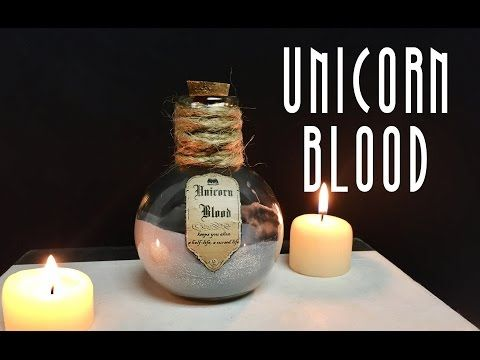 13 best MISS D\u0027S Fairytale images on Pinterest Halloween - how to make halloween decorations youtube