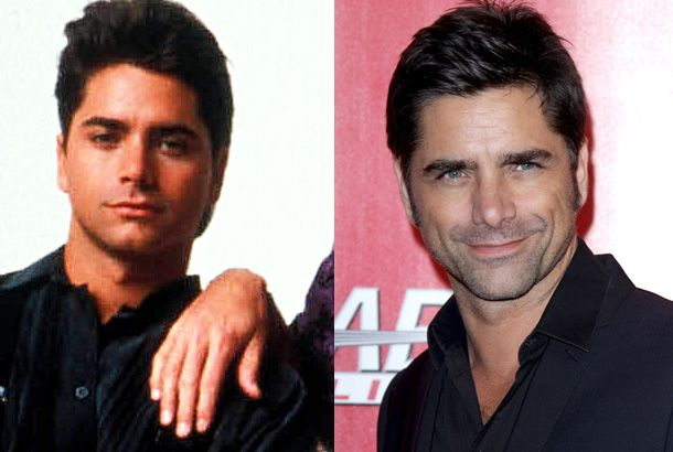 Full House Cast Now | Everywhere You Look: Where Are the Cast of Full House Now?