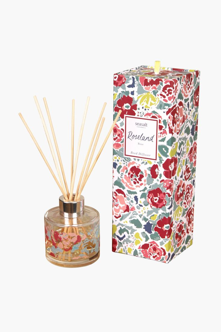 69 best Diffusers images on Pinterest | Diffusers, Design packaging ...