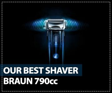 Best electric shaver for men are a key essential for day to day grooming. They are portable, easy to use and help in keeping hair trimmed.