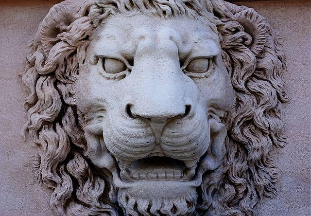 Hoy en tu #tarotgitano Horóscopo domingo 25 de septiembre de 2016 para leo descubrelo en https://tarotgitano.org/leo-25-09-2016/ y el mejor #horoscopo y #tarot cada día llámanos al #931222722