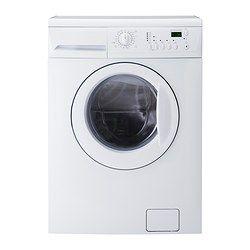 die 25 besten ideen zu waschmaschine trockner auf. Black Bedroom Furniture Sets. Home Design Ideas