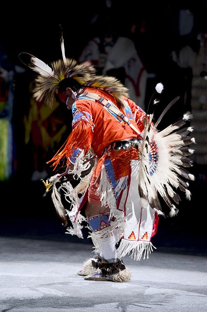 1000 images about pow wow mens traditional on pinterest