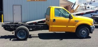Hd Trucks & Equip Llc - Used Equipment For Sale, Commercial Trucks For Sale, Construction Equipment For Sale