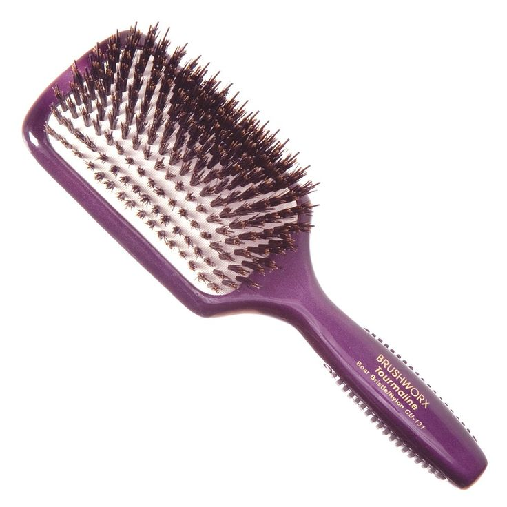 Hair Brush Clip Art ~ Best images about lets get a make over on pinterest
