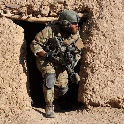 an analysis of the delta force Delta force, officially known as 1st special forces operational detachment- delta (1st sfod-d), is one of the us special missions units primarily focused on .