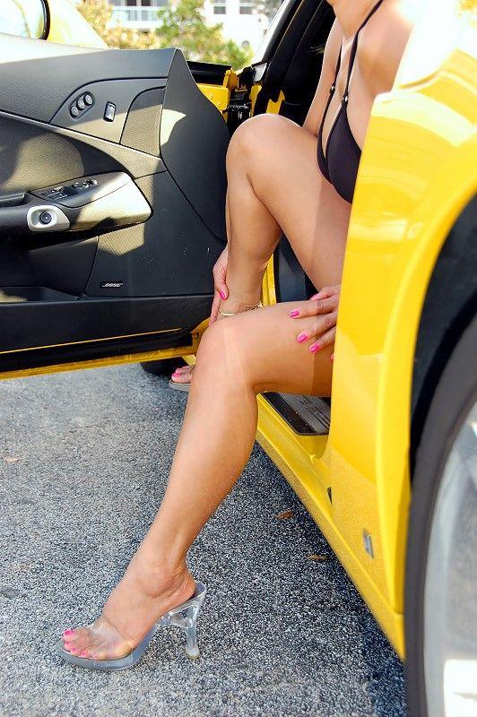 Corvette Hot Cars Amp Hot Babes Pinterest Cats