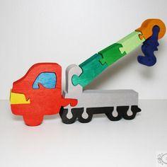 les 25 meilleures id es concernant grue de chantier sur pinterest camions tonka camion lourd. Black Bedroom Furniture Sets. Home Design Ideas