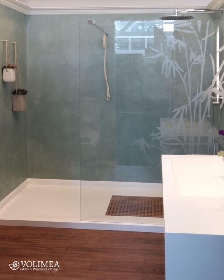 25 best ideas about fugenloses bad on pinterest. Black Bedroom Furniture Sets. Home Design Ideas