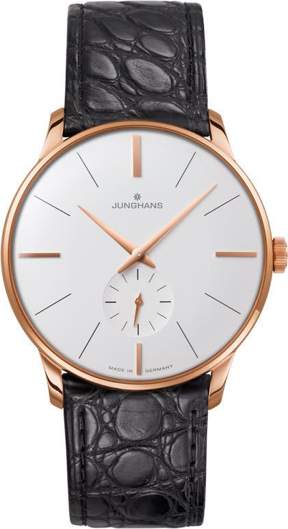 175 best images about Junghans Watches on Pinterest