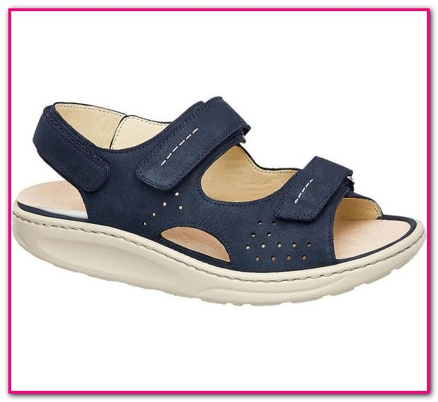 Deichmann Medicus Schuhe Weite H | Shoes, Baby shoes, Sneakers