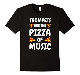 #trumpet #music #funny #trumpetplayer #trumpetlover  #trumpets