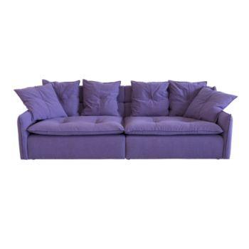 0610e22332f1319068ff6486f032e1d5  violets Résultat Supérieur 48 Frais Canapé 2 Places En Tissu Image 2017 Uqw1
