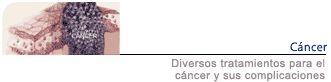 Los Radiólogos Intervencionistas están capacitados hoy en día de hacer tratamientos mínimamente invasivos para llegar a un diagnóstico preciso y a un tratamiento oportuno del Cáncer.  Trabaja el Oncólogo Clínico, el Cirujano Oncólogo, el Internista, el Anestesiólogo, todos en aras de vencer al Cáncer. Logramos que tumores inoperables puedan llegar a serlo.