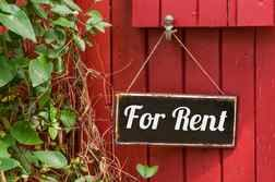 Plan to earn rental income from your cottage? Consider these tax implications