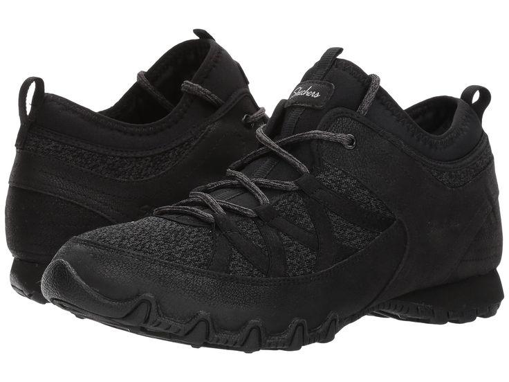 SKECHERS | SKECHERS Bikers - Bold Step #Shoes #Sneakers & Athletic Shoes #SKECHERS