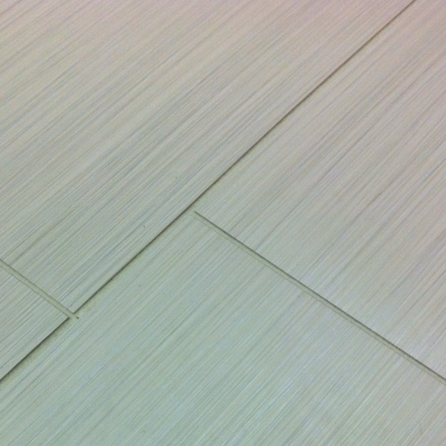Master Bath Floor Tile Marco Polo Bamboo Color Is Oyster