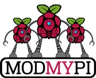 Seems to be the best UK distributor for Raspberry Pi stuff (excluding the official shop, of course) as it stocks Adafruit items (always a bonus), sells at a fair price, and donates a portion of the profit to the RPi foundation.