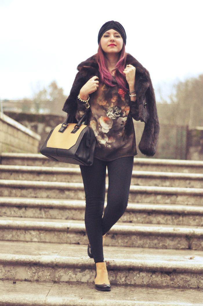 sabrina musco skinny leggings boots cream
