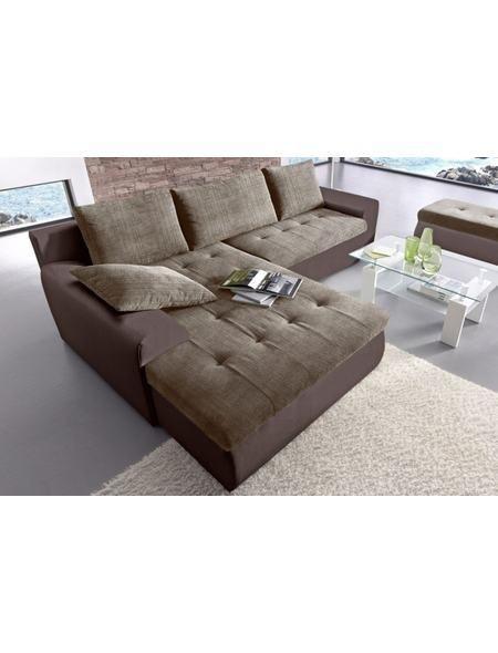 Die besten 25+ Xxl sofa Ideen auf Pinterest Tagesdecke - grose couch kleines wohnzimmer