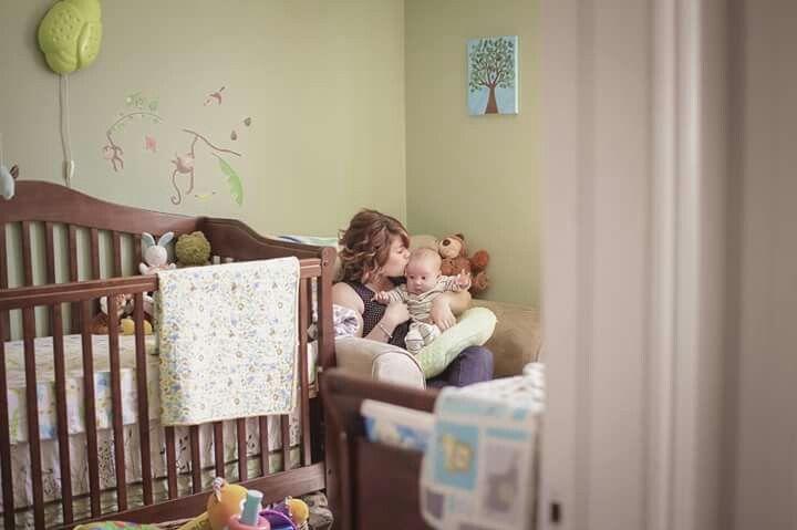 Lifestyle Photography | Becky Lynne Photography