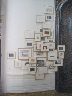 gallery idea