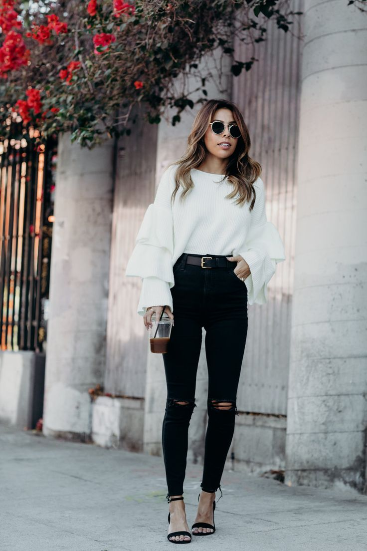 Best 25 California Style Clothes Ideas On Pinterest California Style Outfits California