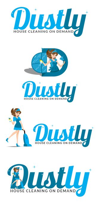 25 Best Ideas About House Cleaning Company On Pinterest