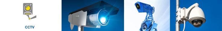 Cámaras de Videovigilancia.CCTV http://meysh.com/seguridad-electronica/camaras-vigilancia/sistema/camaras-vigilancia