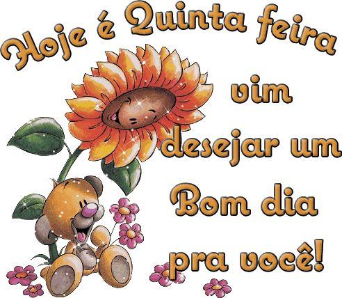 www.linda quinta feira.com | Início Recado Flash Geradores Frases Inglês Espanhol Jogos Online