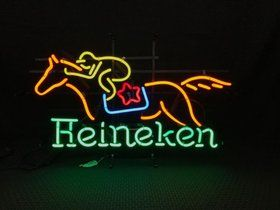 Image result for moosehead beer neon sign