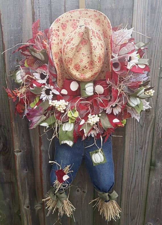Little Falls Christmas 2020 Winter Wreath Christmas Wreath Red Truck Wreath No Place   Etsy in