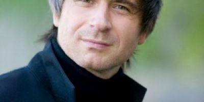 "Pianistul Piotr Anderszewski: ""Szymanowski mi-e foarte apropiat"" INTERVIU"