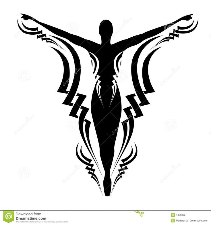http://thumbs.dreamstime.com/z/abstract-female-tattoo-design-4405302.jpg