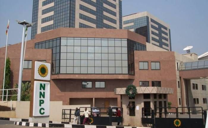 Nigeria Travel Restrictions Covid Tests Quarantine Requirements Wego Travel Blog