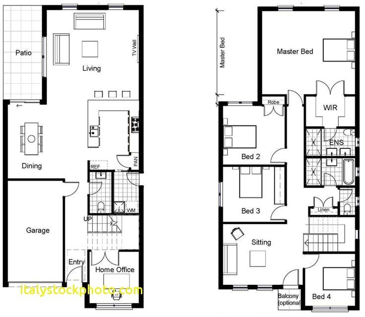 Narrow House Plans Uk New House For Rent Near Me Narrowhouse Houseplans Smallhouseplans House Narrow House Plans House Plans Uk Narrow Lot House Plans