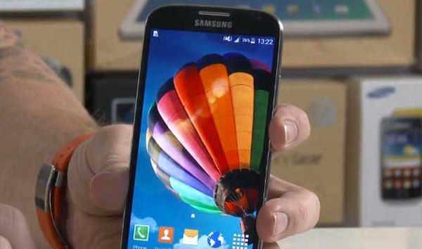 Samsung Galaxy S4 Android 5.0 Lollipop: Zweites Video  http://www.androidicecreamsandwich.de/2014/11/samsung-galaxy-s4-android-5-0-lollipop-zweites-video.html  #samsung   #samsunggalaxys4   #galaxys4   #android50   #android50lollipop   #androidlollipop