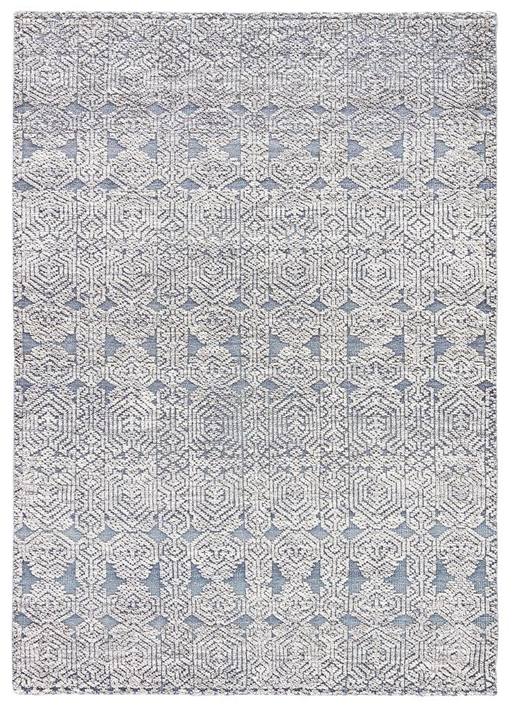 Clic Medallion Motifs Deliver Grand Style With The Reign Collection Each Hand Knotted Rug