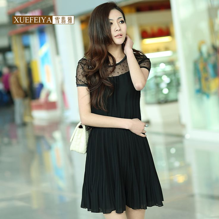 Cheap Dresses on Sale at Bargain Price, Buy Quality dresses fashion, dresses for, dress summer from China dresses fashion Suppliers at Aliexpress.com:1,11 - dress waist type:elastic waist 2,Dresses Length:Knee-Length,Ankle-Length 3,fabric main composition:content of 96% and above 4,front fly:zipper 5,Combination form:separate sleeve type