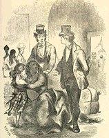 Slide Show, Illustrations in Solomon Northup, Twelve Years a Slave