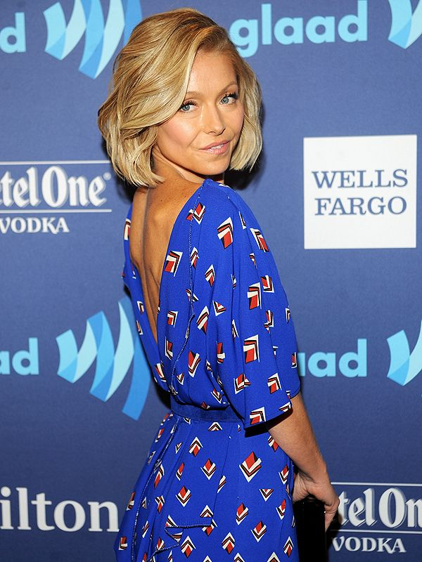 Kelly Ripa Says a High-Alkaline Cleanse 'Changed My Life' http://greatideas.people.com/2015/05/28/kelly-ripa-high-alkaline-cleanse-diet/