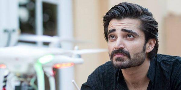 Facebook to punish Hamza Abbasi for his status :http://wiki-feet.com/blog/facebook-punish-hamza-abbasi-status/