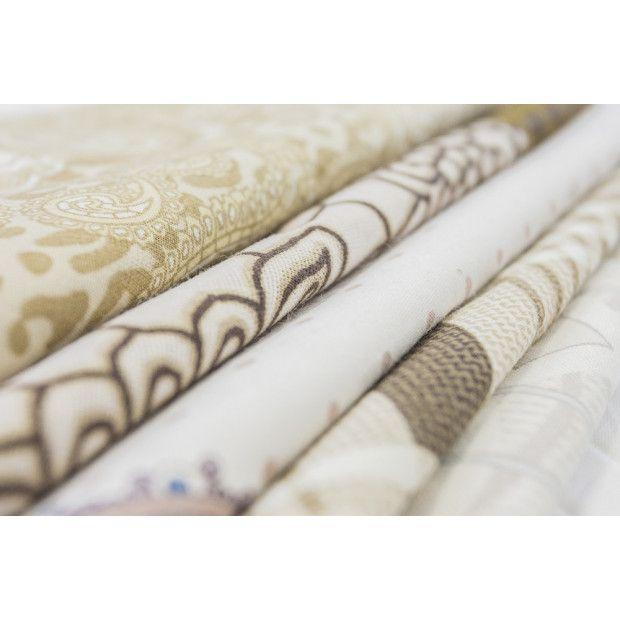 Купить ткань для пэчворка иваново как рассчитать стоимость пошива изделия